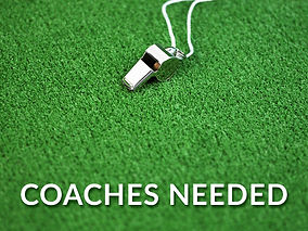 Coaches-Needed_001.jpg