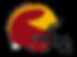 TPPW-Helmet_03.png