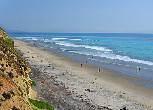 Encinitas_Beach_001.jpg