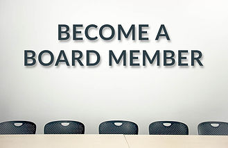 Become-a-Board-Member_001.jpg