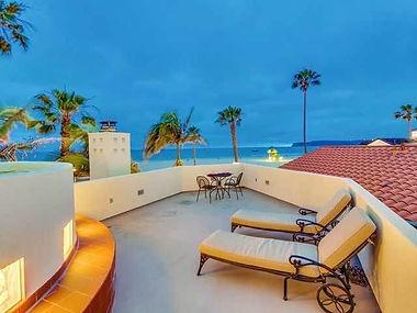 1001-Loma-Ave-Coronado_$9,725,000.jpg