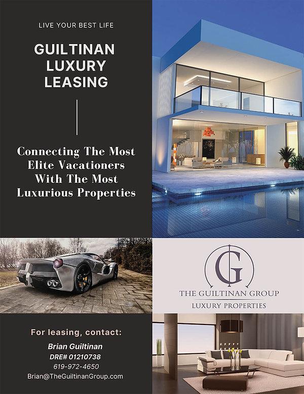 Guiltinan-Luxury-Leasing_v01-1.jpg