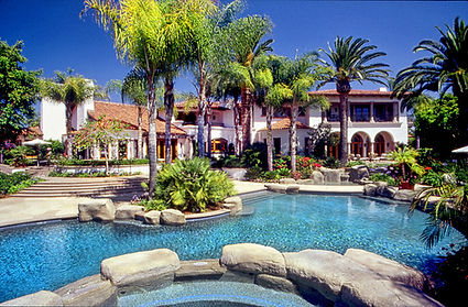 6576 Las Colinas_Rancho Santa Fe_22 mill