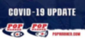 Covid 19 Update_001.jpg