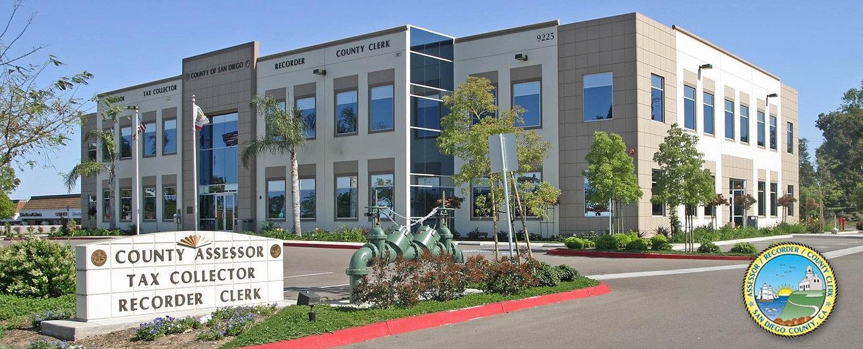 San-Diego-Assessor-Office_001.jpg