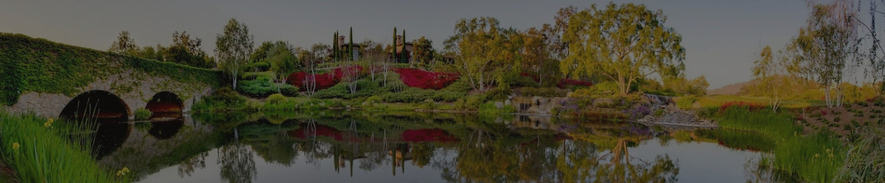 Rancho-Santa-Fe_East_001_edited.jpg