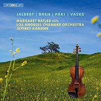 Jalbert Violin Concerto Cover.jpg