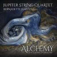 Alchemy CD Cover.jpg