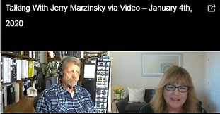 Jerry Marzinsky Terri Cmorey.jpg