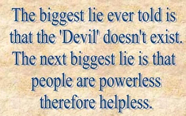 Biggest Lie.JPG