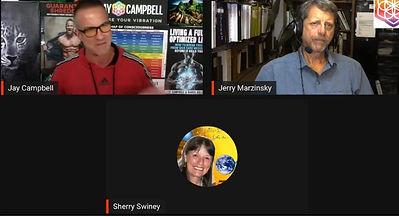 Jay Campbell JM-SS.jpg