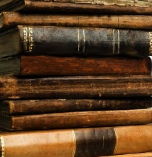 stack%2520of%2520books%25201a_edited_edi