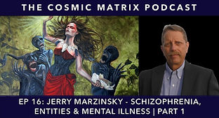 Cosmic Matrix Podcast JM.jpg