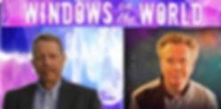 Windows on the World JM2.jpg