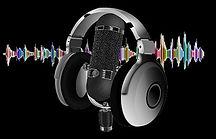 Microphone2.jpg