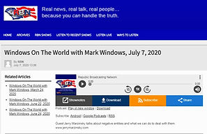 JM Mark Windows July 7 2020.jpg
