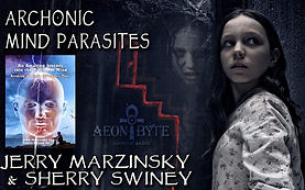 Archonic-Mind-Parasites-with-Jerry-Marzi