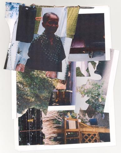 cutouts.png