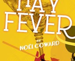 Olivia books HAY FEVER | Florida Rep