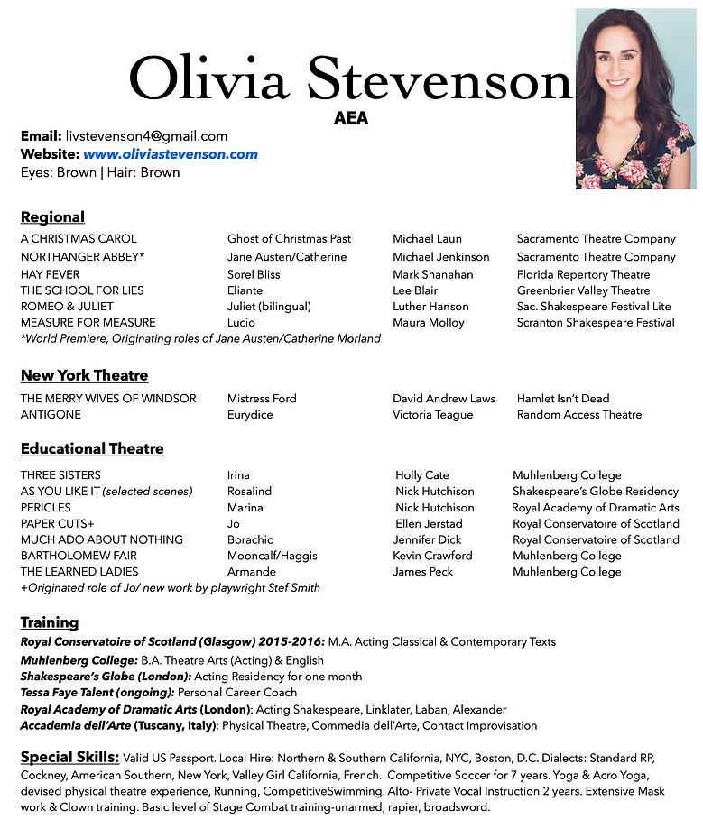 OliviaStevensonRes.jpg