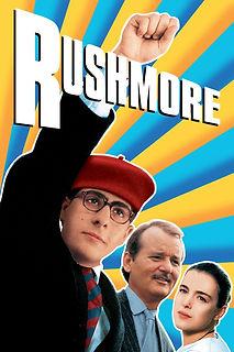 rushmore2.jpg