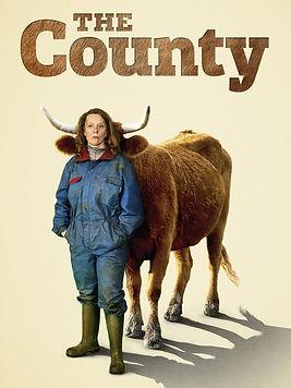 the county.jpg