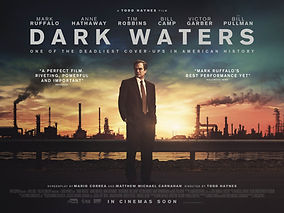 dark waters6.jpg