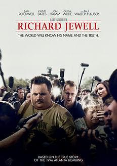 richard jewell3.jpg