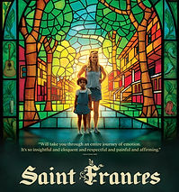 saint%20frances_edited.jpg