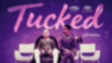 tucked.jpg