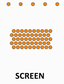 seat layout.png