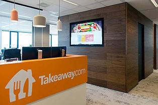 takeaway.com-amsterdam-8.jpg