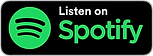 spotify logo.png