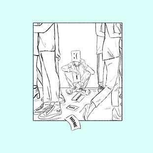 WGO_album.png