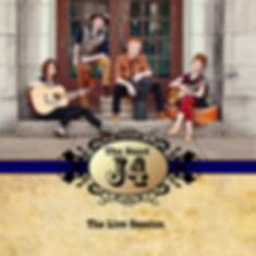 J4 CD front Cover.jpg