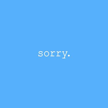 sorry album.png