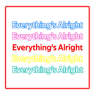 Everything's Alright Album 3.png