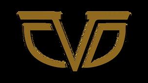 CDV LOGO GOLD.png