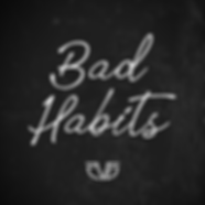 bad habits album 2.png