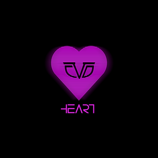 Heart Album Cover.png