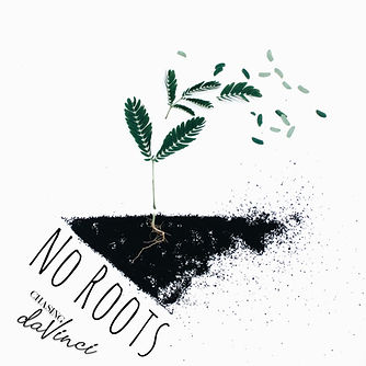 No Roots Single.jpg