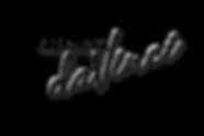 CVDFull logo.png