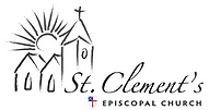 St. Clements Logo (002) (002).png