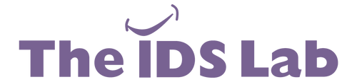 The IDS Lab logo Purple.png