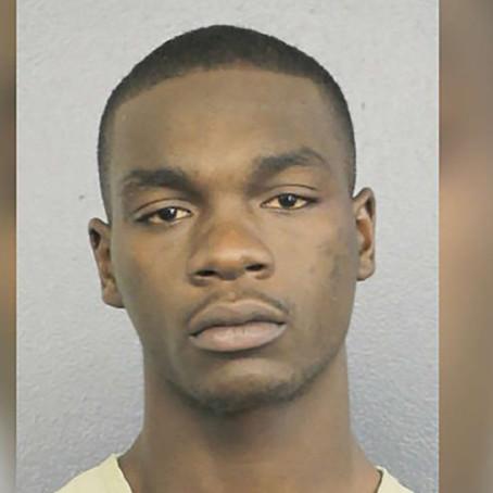 Suspected Gunman In XXXTentacion Case Arrested