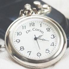 CLOCK_Dr. Corso.jpeg