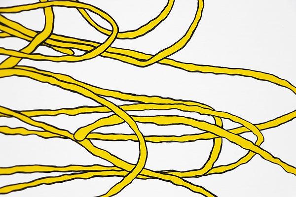 M-N-A_detail1_2mb.jpg