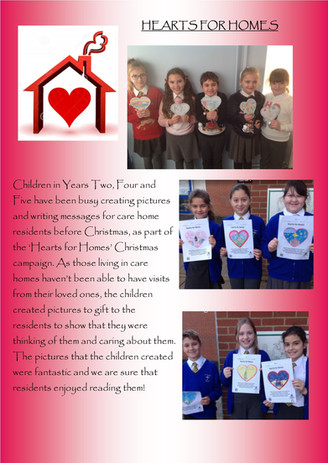 Hearts for Homes Photos.jpg