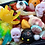 Thumbnail: Halloween Sweet Platter