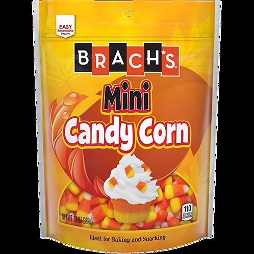 Brach's Mini Candy Corn (large 369g bag)